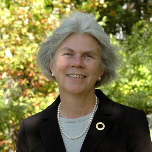 Meeting with Representative Alice Peisch